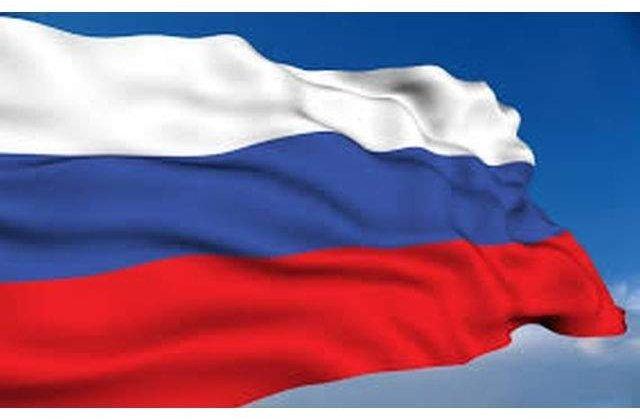 Rusia va aloca peste doua miliarde de dolari pentru modernizarea Crimeei