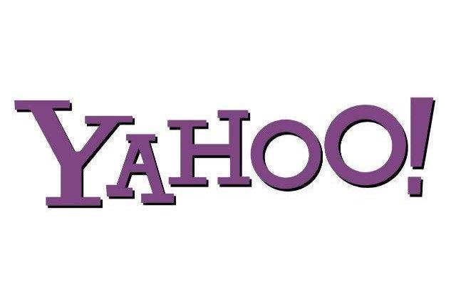 Profitul Yahoo, in scadere in primul trimestru al anului