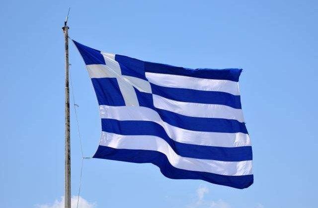 De ce este turismul Greciei in pericol