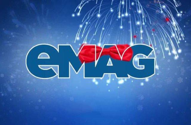 Retailerul online Fashion Days, preluat de eMAG