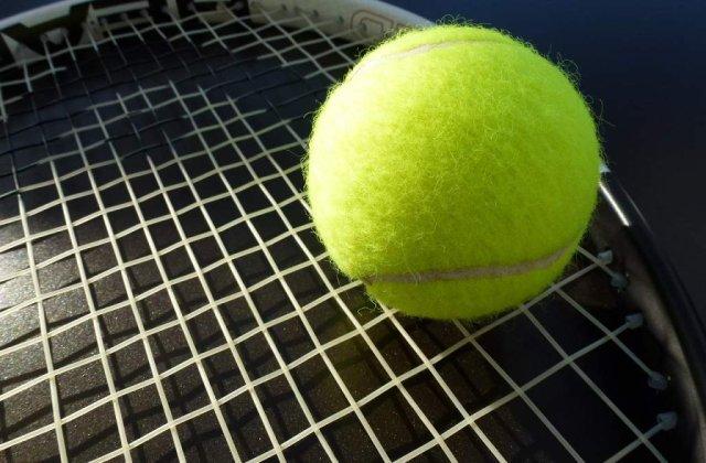 Madrid Open: Simona Halep, eliminata in primul tur