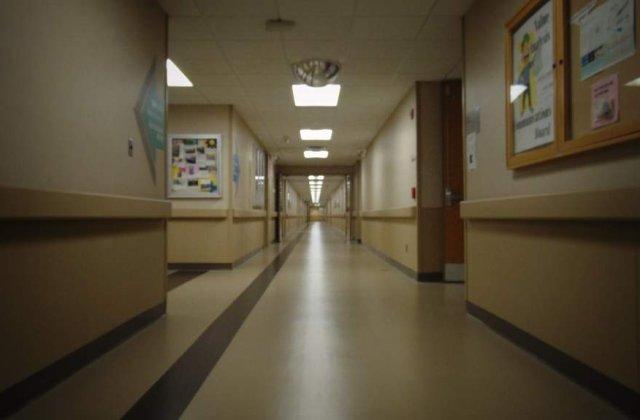 S-a deschis un nou spital in Bucuresti