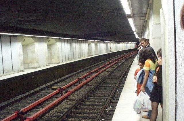 Metrorex: Instalatiile de taxare, modernizate cu peste 40 milioane euro
