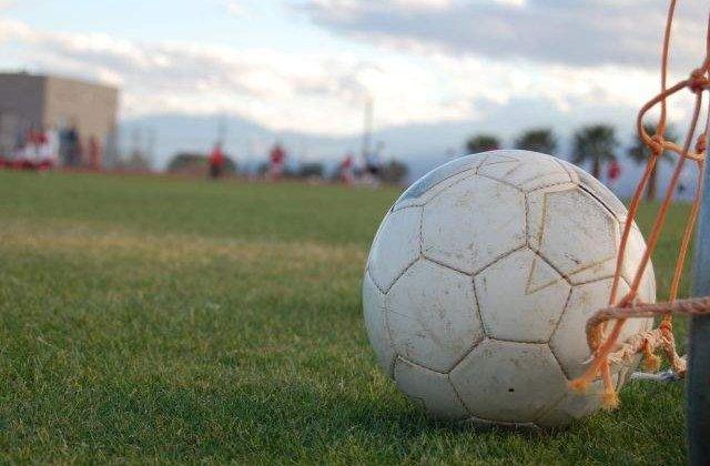 Echipa Steaua Bucuresti a castigat Cupa Ligii Adeplas
