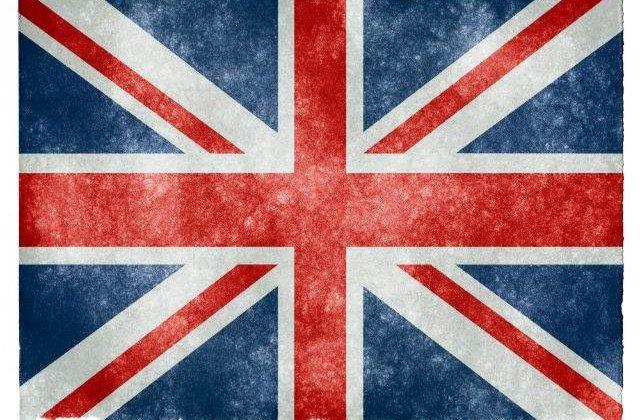 Marea Britanie: Expertii se tem ca islamistii ar putea comite un atac cu bomba chimica