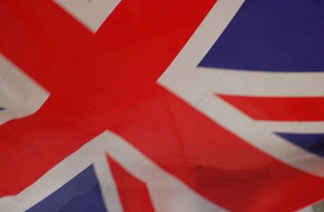 M. Britanie: Imigrantii europeni nu vor putea vota la referendumul privind apartenenta la UE