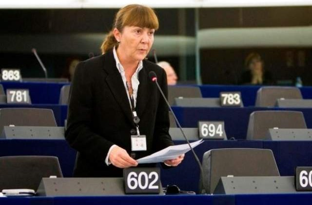 Macovei: Premierul bulgar nu are nicio intentie sa lupte impotriva coruptiei