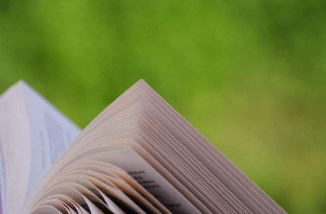 BookExpo America: Romania, prezenta la cel mai mare targ de carte din SUA