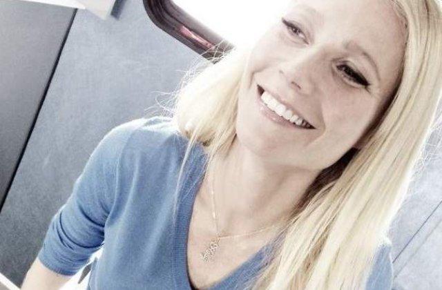 Gwyneth Paltrow lanseaza o gama de preparate alimentare fara gluten