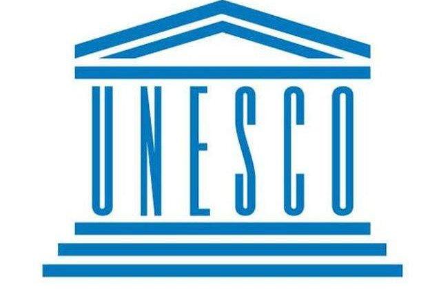 Cioroianu a primit aviz favorabil in comisii pentru postul delegat permanent pe langa UNESCO
