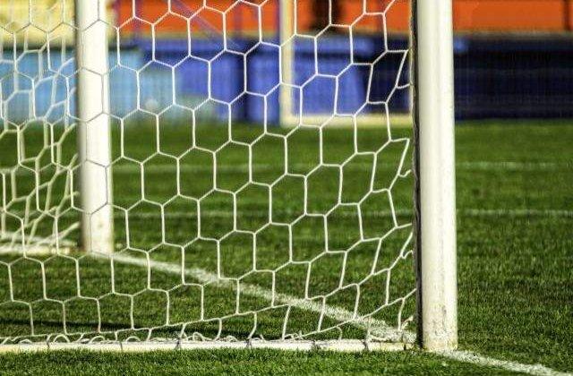 Dinamo nu va putea participa in cupele europene, in sezonul 2016/17