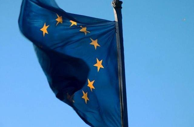 Companiile de asigurari din Londra, afectate de o eventuala iesire a Marii Britanii din UE