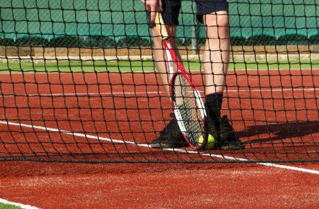 Roland Garros: Serena Williams a castigat cel de-al 20-lea sau trofeu de Grand Slam