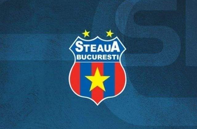Steaua: Mirel Radoi va fi director sportiv, Massimo Pedrazzini antrenor principal