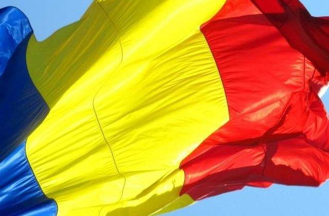 Le Monde: Ofensiva justitiei contra lui Ponta, punct-cheie al bataliei pentru modernizarea Romaniei