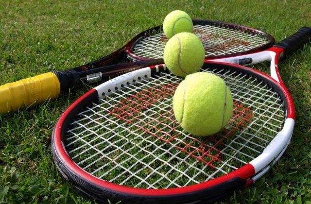 Turneul de la Birmingham: Simona Halep s-a calificat in sferturile de finala
