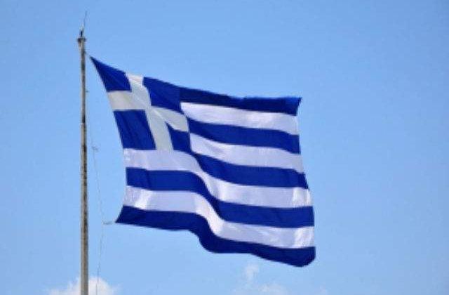 Guvernul Greciei: Exista un complot pentru subminarea economiei