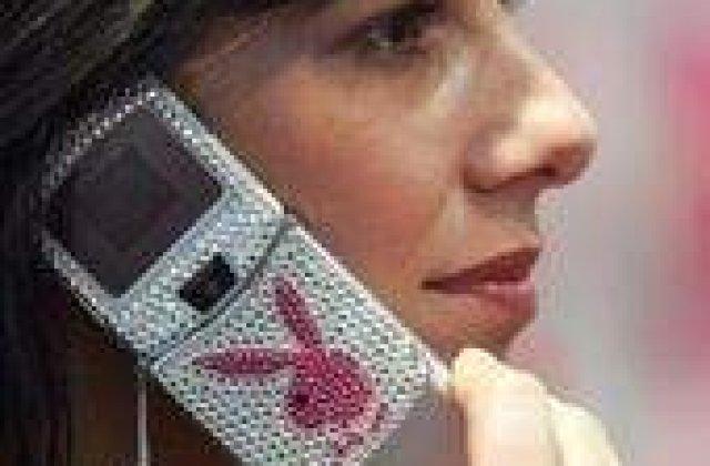 Celularele erotice - O afacere de miliarde de dolari