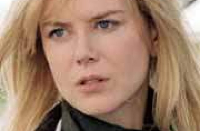 Nicole Kidman, insarcinata la 40 de ani