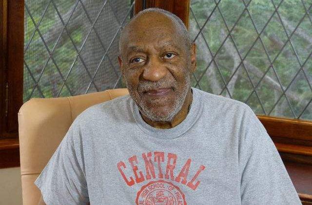 Bill Cosby a drogat o femeie pentru a intretine relatii sexuale cu ea
