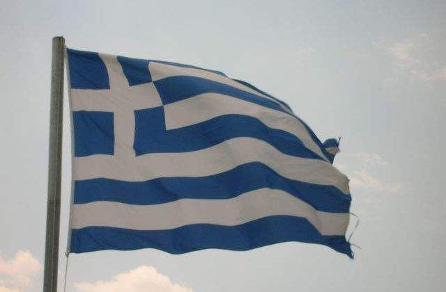 Grecia: Un nou plan de reforme, transmis Eurogrupului