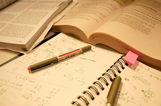 Ministrul Educatiei: In 55 de licee niciun elev nu a promovat Bacalaureatul