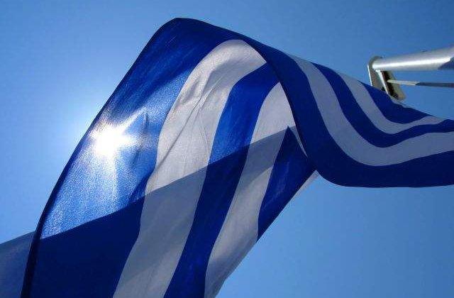 Ce trebuie sa faca Grecia in schimbul ajutorului international