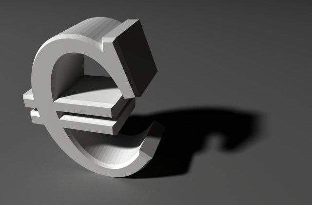 BCE: Bancile din zona euro au relaxat conditiile de creditare a companiilor