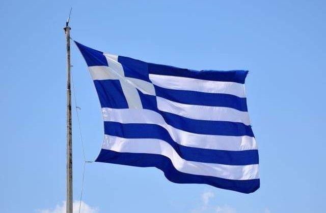 Un nou plan de salvarea a Greciei, aprobat de Parlamentul francez