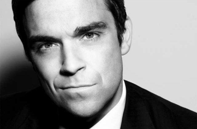 Circulatie restrictionata pentru concertul lui Robbie Williams