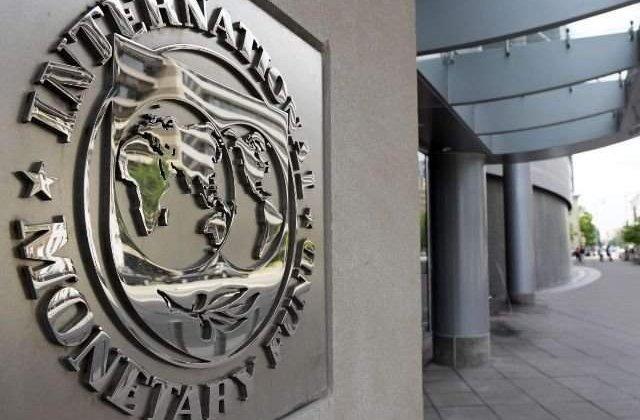 Misiunea FMI in Grecia, sub conducerea unei romance