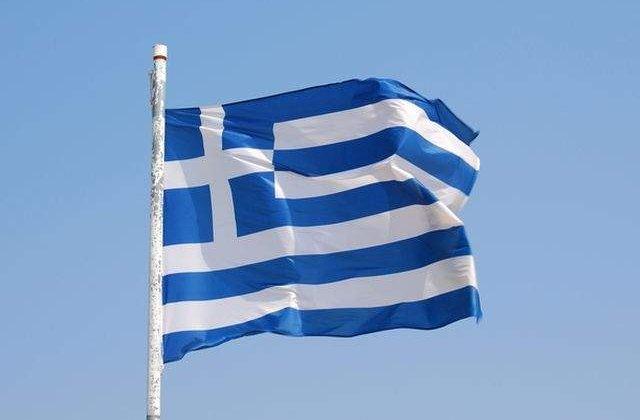 Grecia: Parlamentul a adoptat noi reforme pentru evitarea iesirii din zona euro