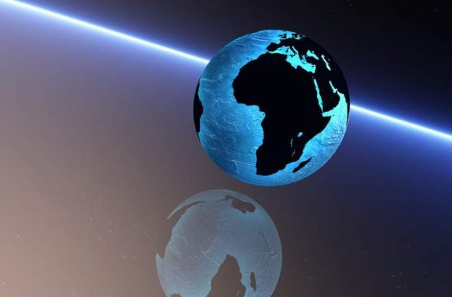 O exoplaneta, remarcabil de asemanatoare cu Terra, descoperita de NASA