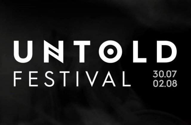 Cluj: Peste 250.000 de persoane, asteptate la Festivalul Untold