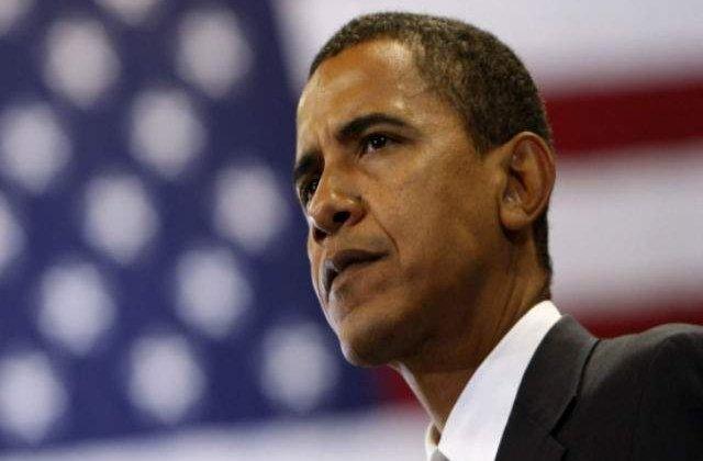 Cine sunt castigatorii si perdantii noului plan al lui Obama de reducere a poluarii