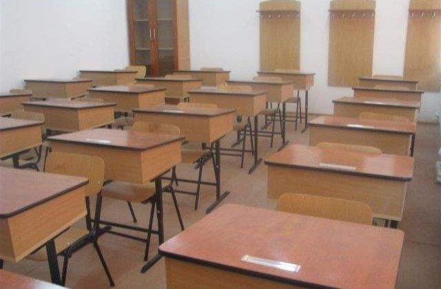 Universitati din Cluj: Peste 500 de locuri bugetate, neocupate dupa admitere