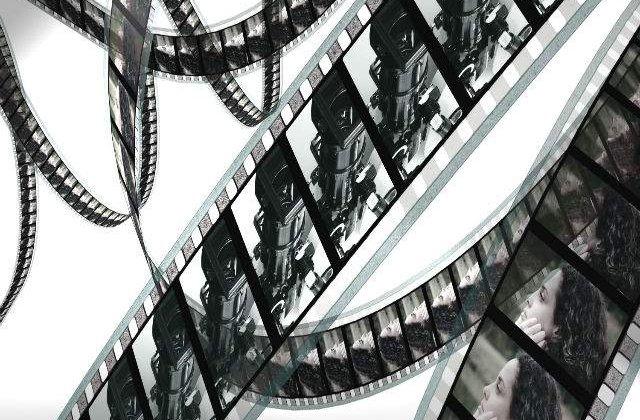 """[Video] """"Aferim! """", de Radu Jude este propunerea Romaniei la Oscar 2016"""