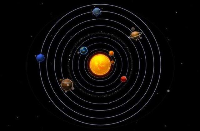 Cea mai apropiata exoplaneta telurica, descoperita de cercetatorii de la NASA