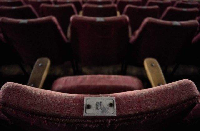 Zece SECRETE ale celor mai indragite filme ale tuturor timpurilor