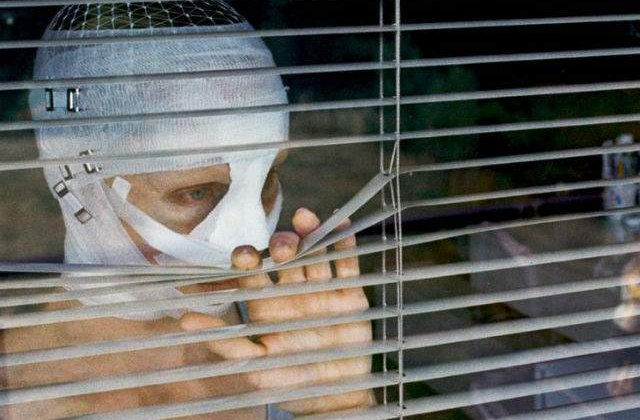 "[VIDEO] Trailerul filmului ""Goodnight Mommy"" iti va da cosmaruri"