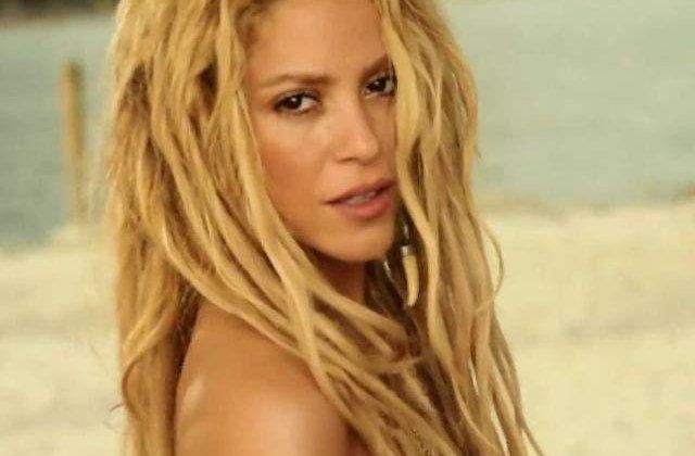 "[Video] Un judecator a decis: Piesa ""Loca"" interpretata de Shakira NU reprezinta un plagiat"