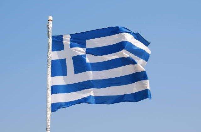 Grecia: Prima transa din pachetul de asistenta, aprobata de ministrii de Finante din zona euro