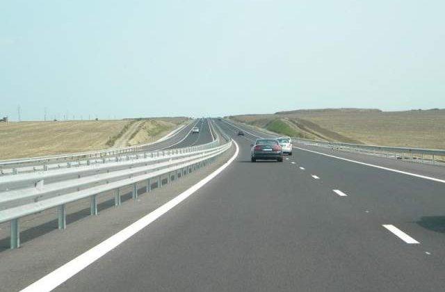Modernizarea drumului Focsani - Targu Secuiesc, FINALIZATA in acest an