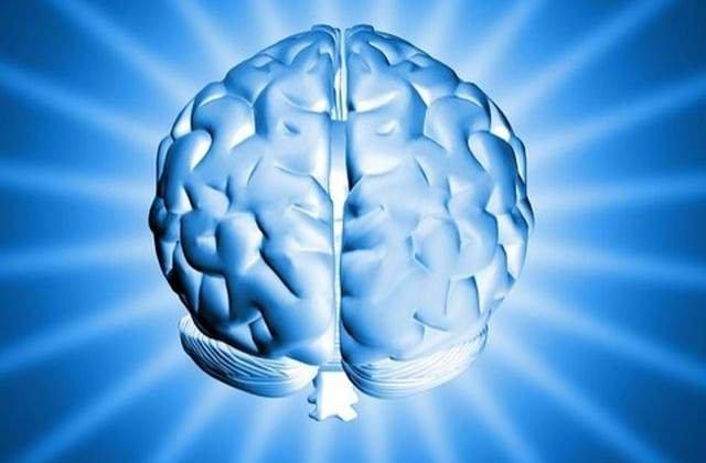 Antreneaza-ti mintea! Obiceiuri ZILNICE care te vor ajuta sa-ti dezvolti inteligenta