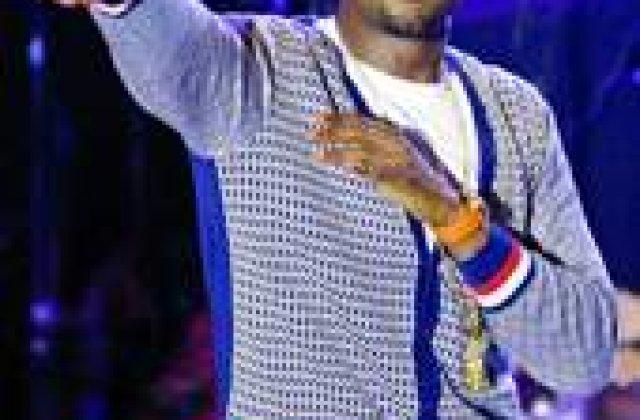 Rap si droguri la Grammy
