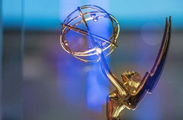 Premiile Emmy 2015: Cine sunt marii castigatorii