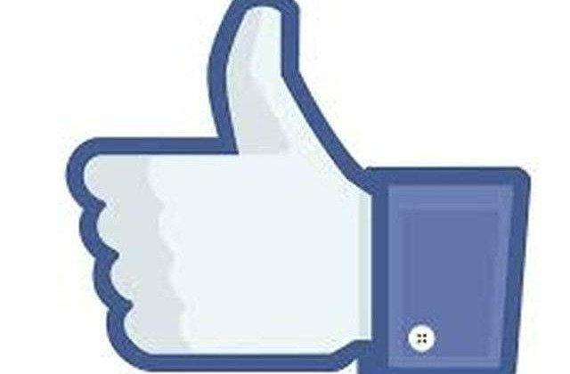 Avertismentul SRI pentru utilizatorii retelelor sociale