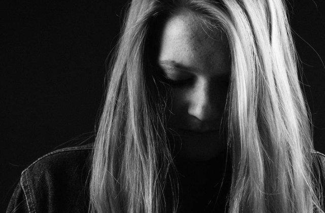 Pe 1 octombrie, Europa se mobilizeaza impotriva depresiei