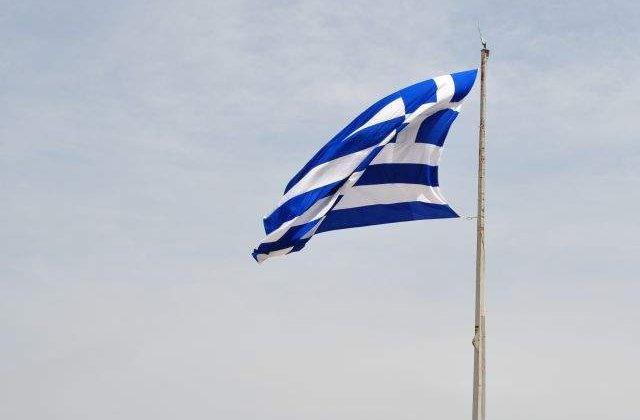 BCE a redus finantarea pentru bancile din Grecia