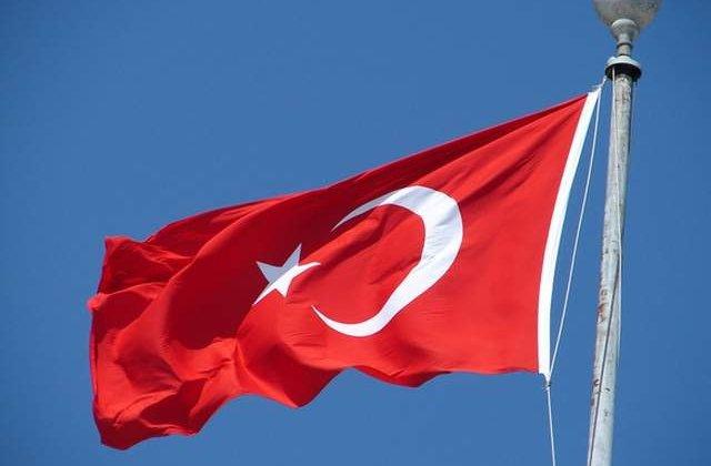CRONOLOGIE: Principalele atentate din Turcia incepand din 1982